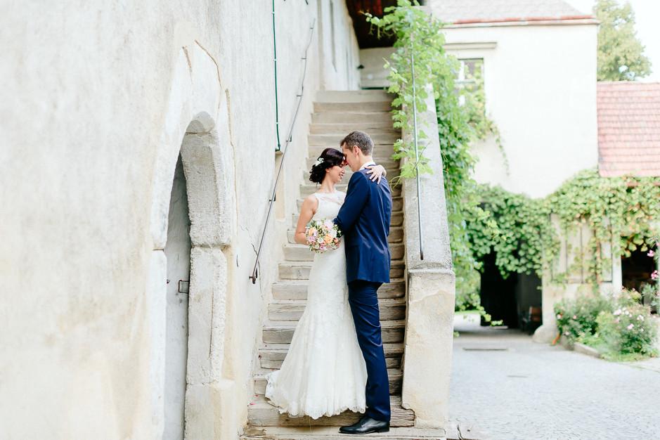 Aysen+Alex - AA-Hochzeit-Gut-Oberstockstall-058.jpg