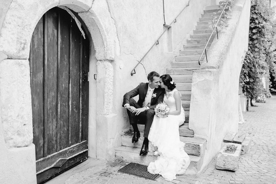 Aysen+Alex - AA-Hochzeit-Gut-Oberstockstall-059.jpg
