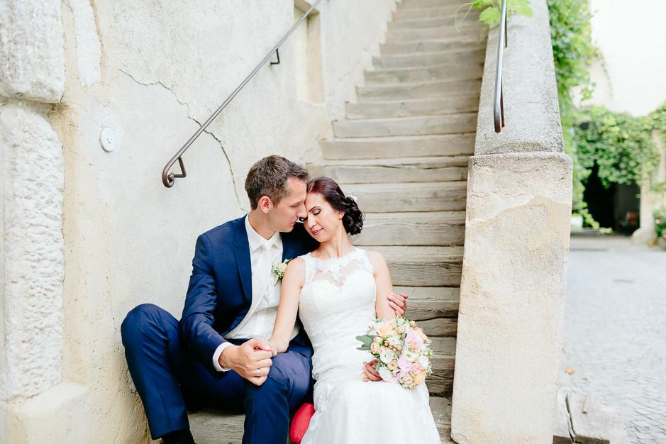 Aysen+Alex - AA-Hochzeit-Gut-Oberstockstall-060.jpg