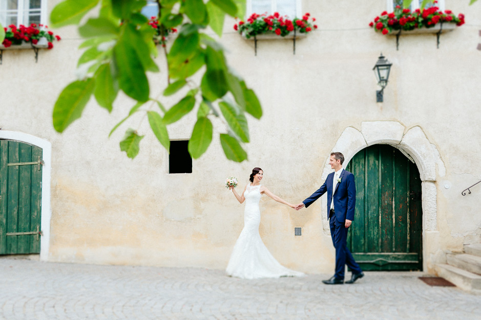 Aysen+Alex - AA-Hochzeit-Gut-Oberstockstall-061.jpg