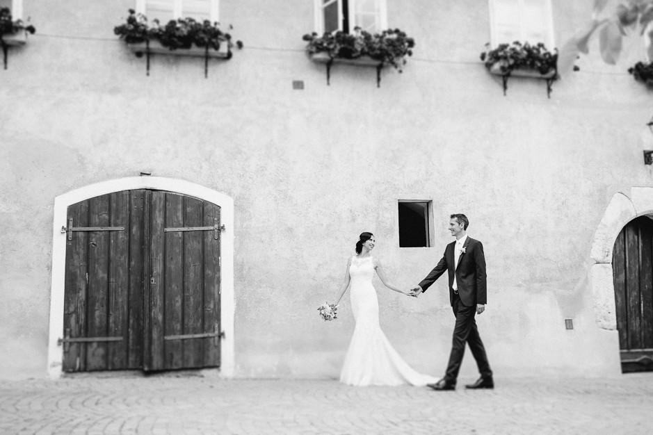 Aysen+Alex - AA-Hochzeit-Gut-Oberstockstall-062.jpg