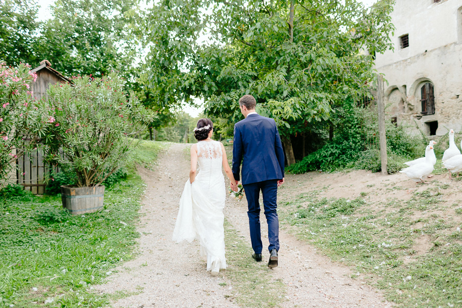 Aysen+Alex - AA-Hochzeit-Gut-Oberstockstall-063.jpg