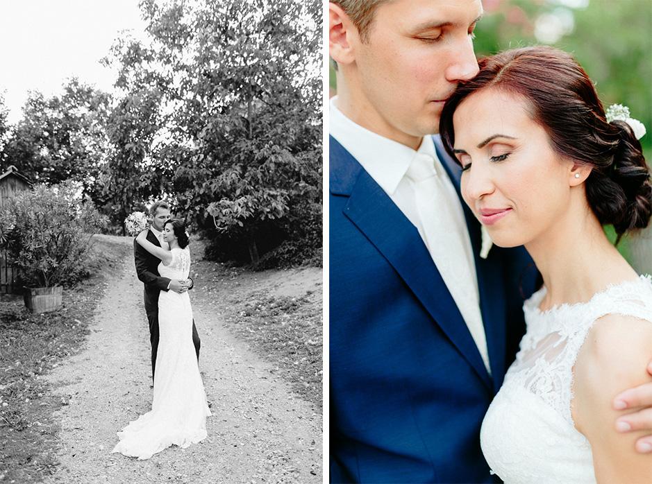 Aysen+Alex - AA-Hochzeit-Gut-Oberstockstall-064.jpg