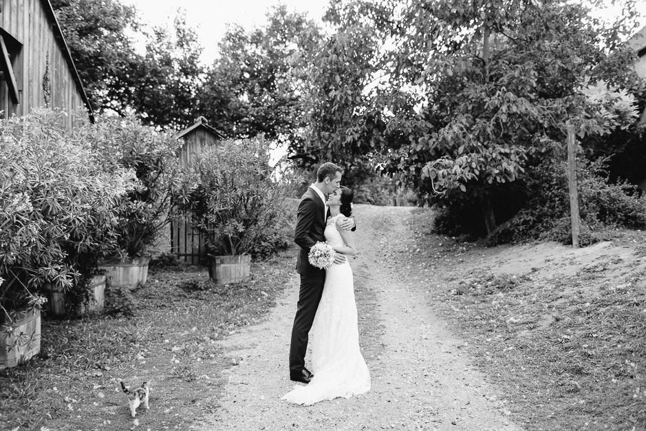 Aysen+Alex - AA-Hochzeit-Gut-Oberstockstall-066.jpg