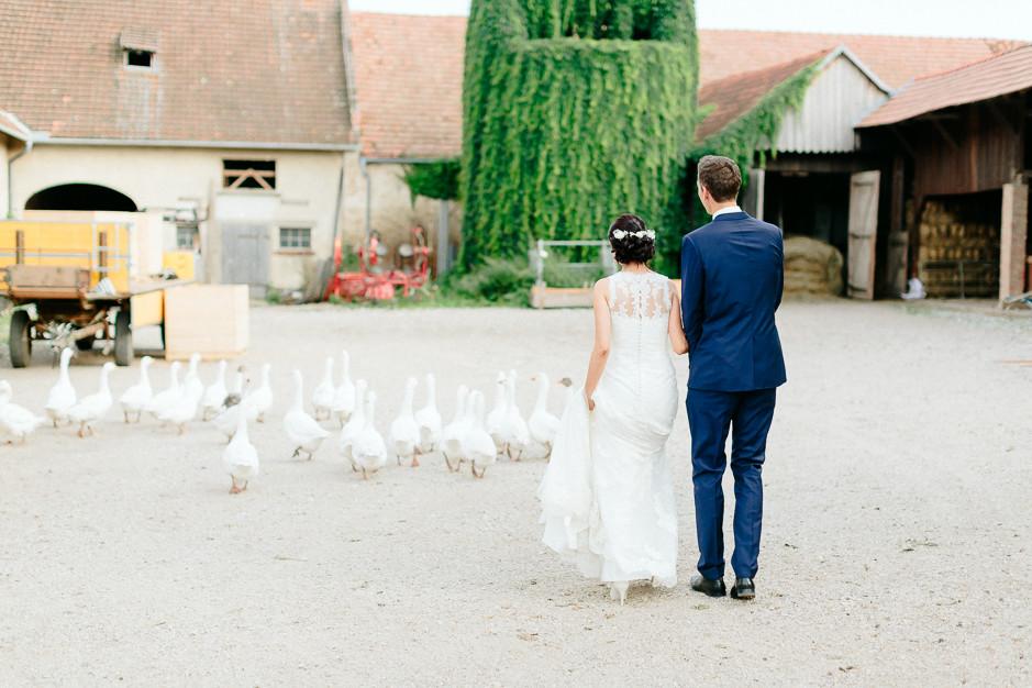 Aysen+Alex - AA-Hochzeit-Gut-Oberstockstall-069.jpg