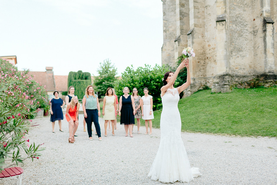 Aysen+Alex - AA-Hochzeit-Gut-Oberstockstall-070.jpg
