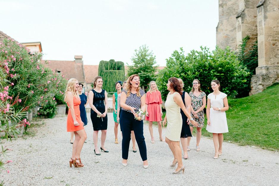 Aysen+Alex - AA-Hochzeit-Gut-Oberstockstall-071.jpg