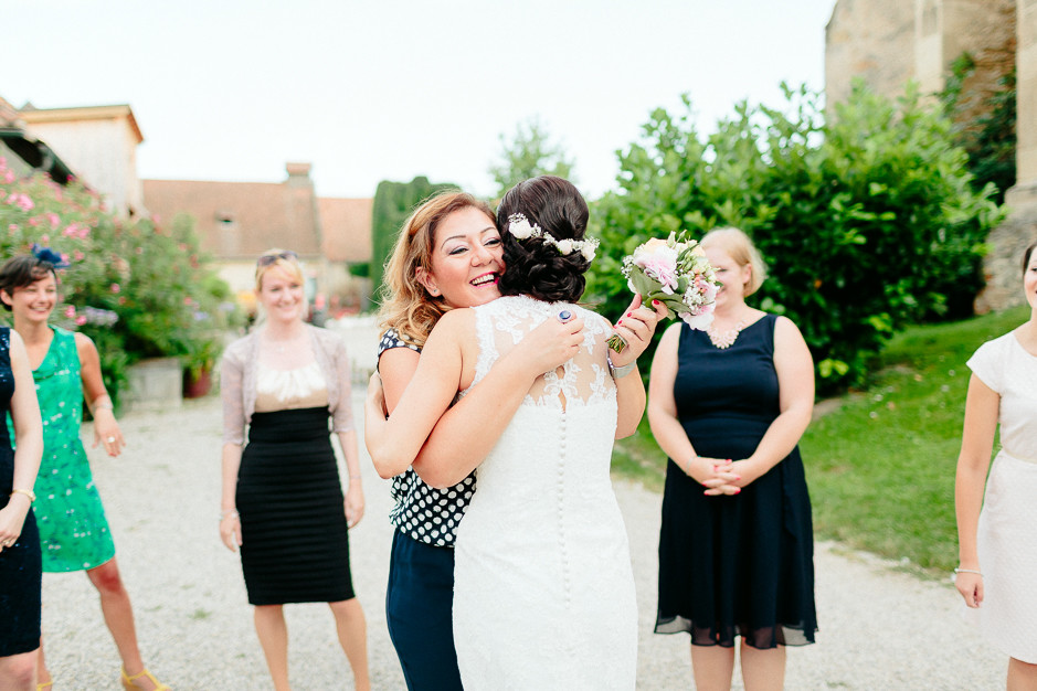 Aysen+Alex - AA-Hochzeit-Gut-Oberstockstall-072.jpg
