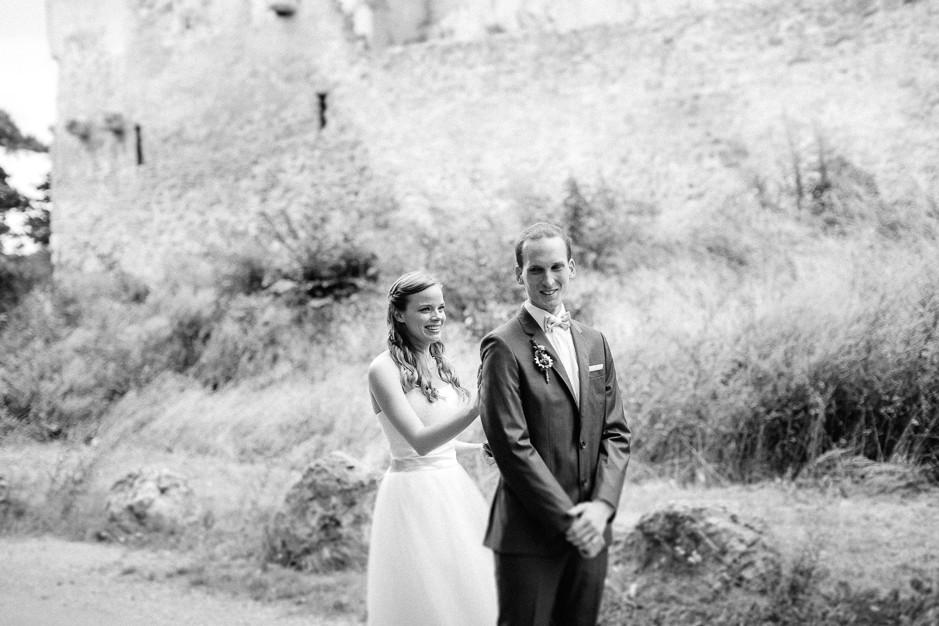 Christiane+Florian - CF-Hochzeit-Mobeldepot-005.jpg