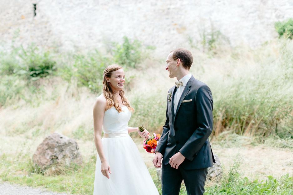 Christiane+Florian - CF-Hochzeit-Mobeldepot-006.jpg