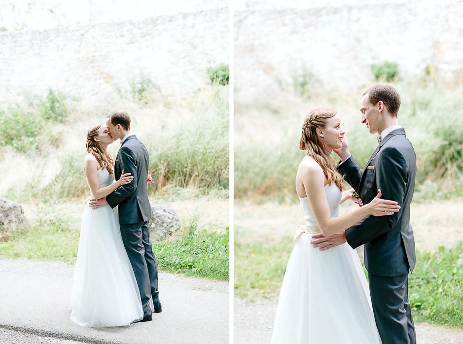 Christiane+Florian - CF-Hochzeit-Mobeldepot-007.jpg