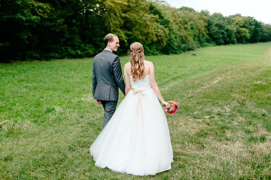 Christiane+Florian - CF-Hochzeit-Mobeldepot-008.jpg