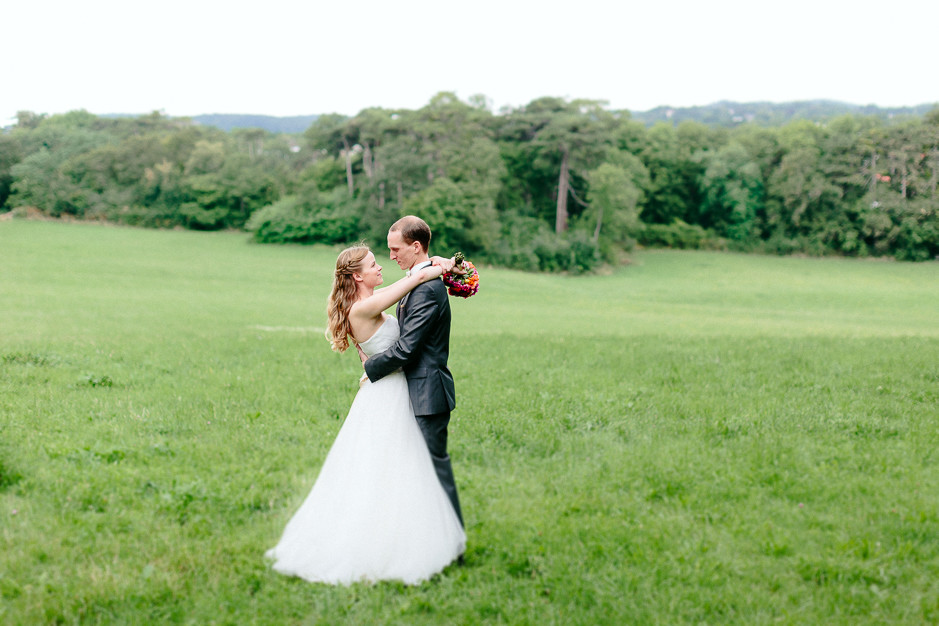 Christiane+Florian - CF-Hochzeit-Mobeldepot-009.jpg