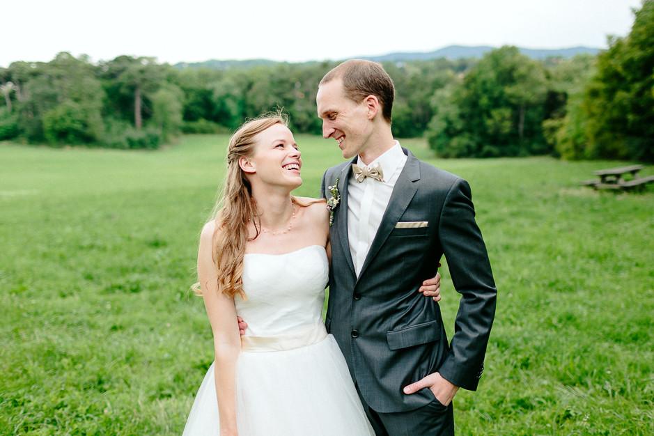 Christiane+Florian - CF-Hochzeit-Mobeldepot-010.jpg