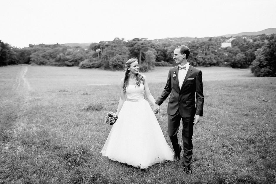 Christiane+Florian - CF-Hochzeit-Mobeldepot-011.jpg