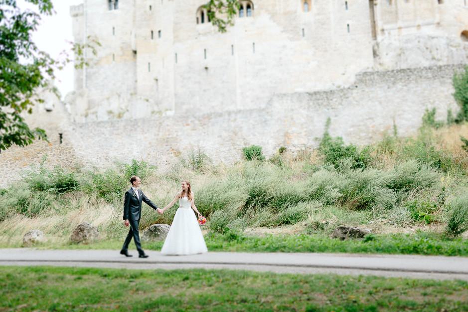 Christiane+Florian - CF-Hochzeit-Mobeldepot-012.jpg