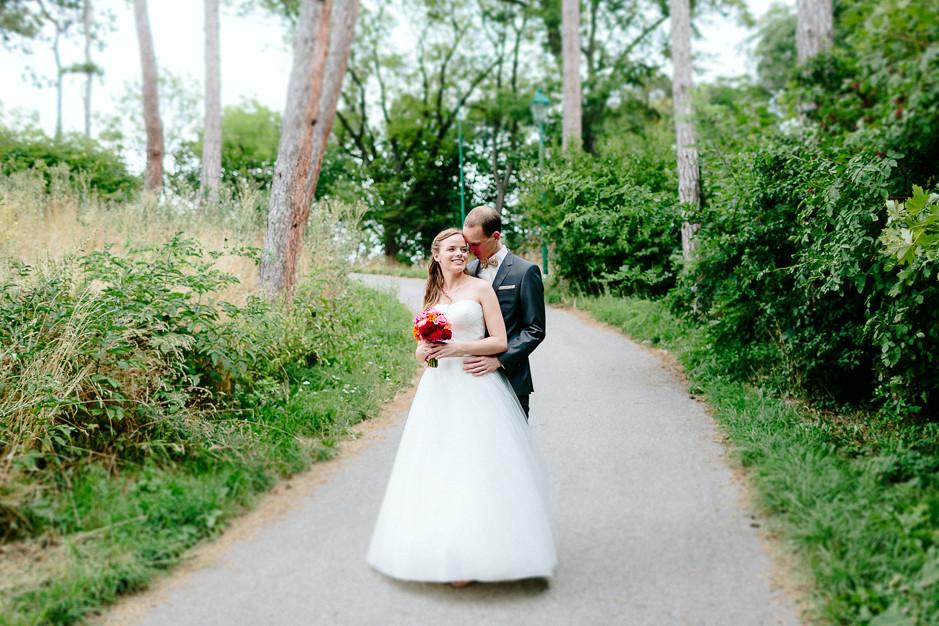 Christiane+Florian - CF-Hochzeit-Mobeldepot-013.jpg