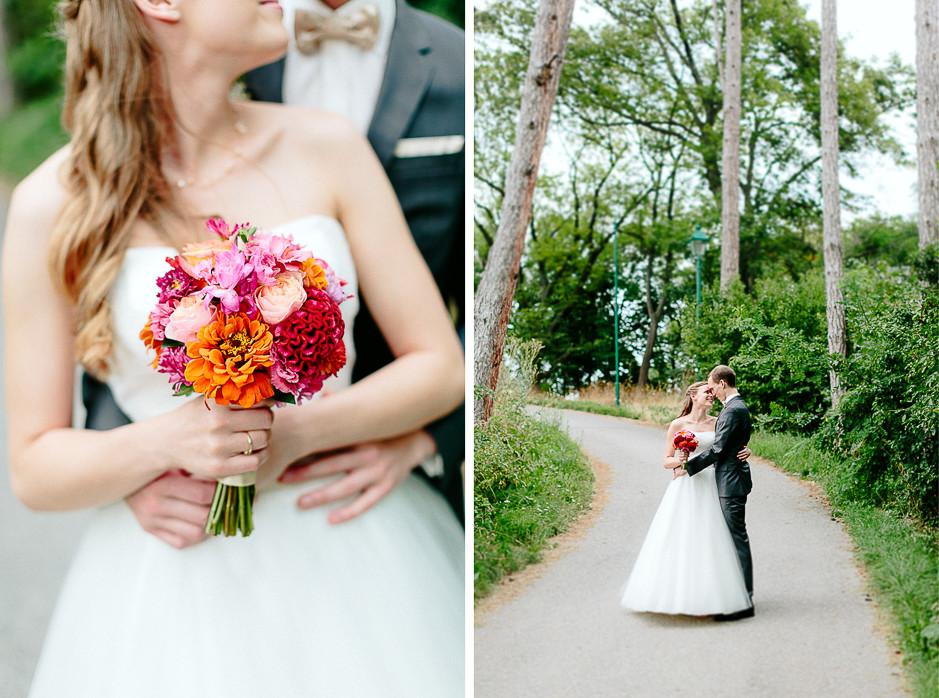 Christiane+Florian - CF-Hochzeit-Mobeldepot-014.jpg