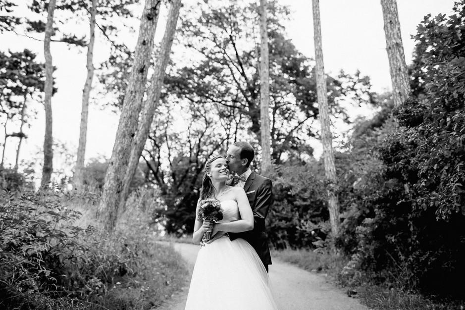 Christiane+Florian - CF-Hochzeit-Mobeldepot-015.jpg