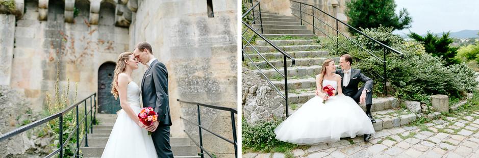 Christiane+Florian - CF-Hochzeit-Mobeldepot-016.jpg