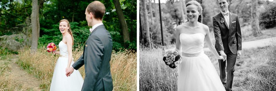 Christiane+Florian - CF-Hochzeit-Mobeldepot-018.jpg