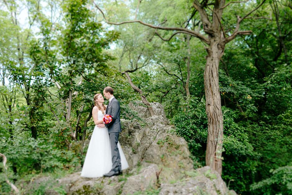 Christiane+Florian - CF-Hochzeit-Mobeldepot-019.jpg