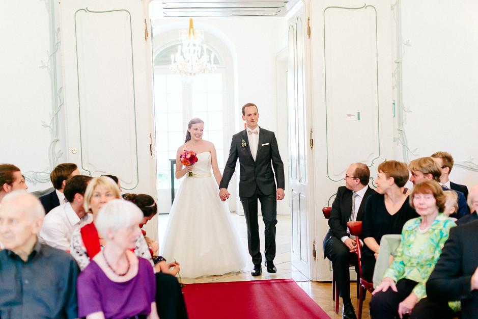 Christiane+Florian - CF-Hochzeit-Mobeldepot-023.jpg