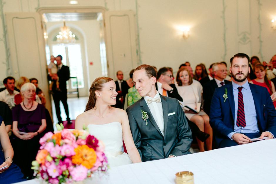 Christiane+Florian - CF-Hochzeit-Mobeldepot-024.jpg
