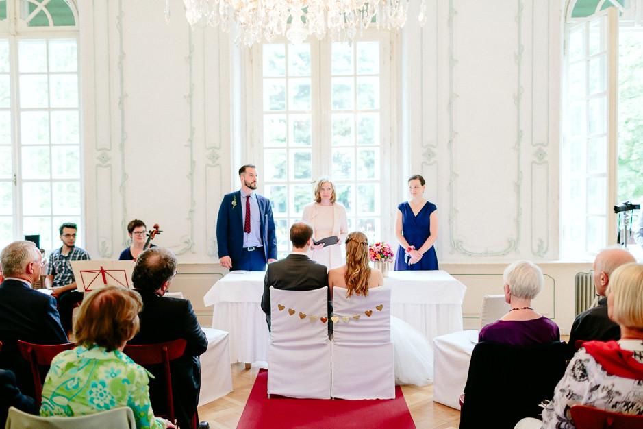 Christiane+Florian - CF-Hochzeit-Mobeldepot-025.jpg
