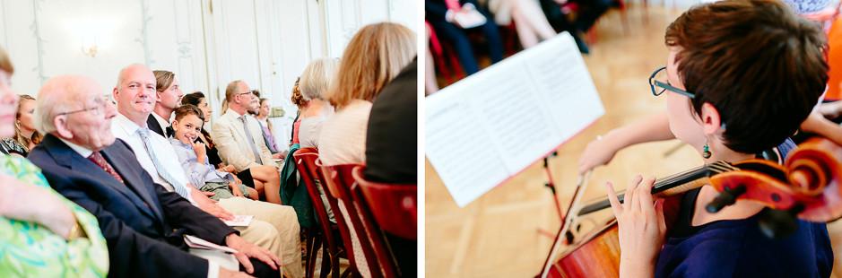 Christiane+Florian - CF-Hochzeit-Mobeldepot-026.jpg