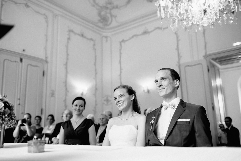 Christiane+Florian - CF-Hochzeit-Mobeldepot-027.jpg