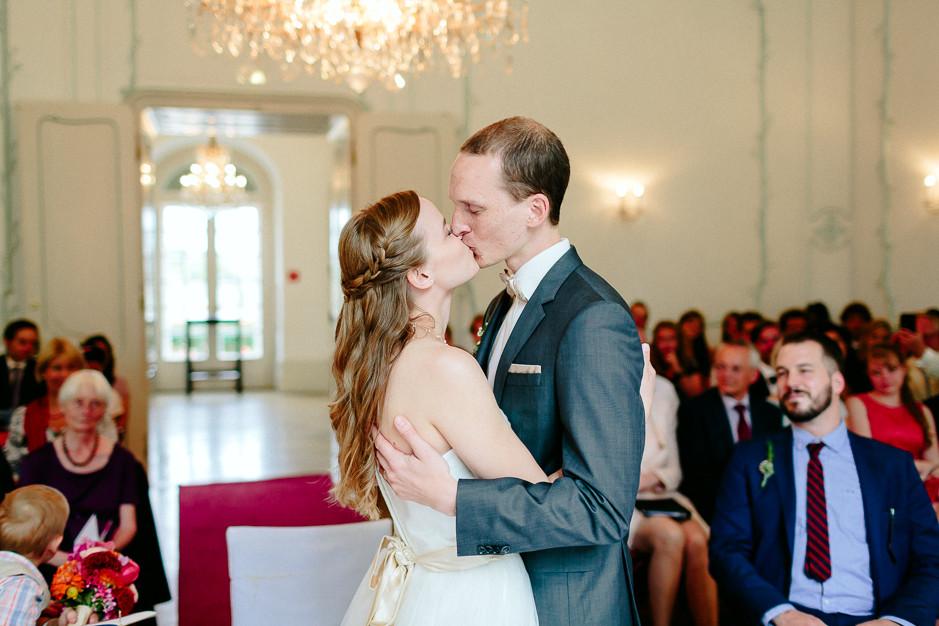 Christiane+Florian - CF-Hochzeit-Mobeldepot-031.jpg