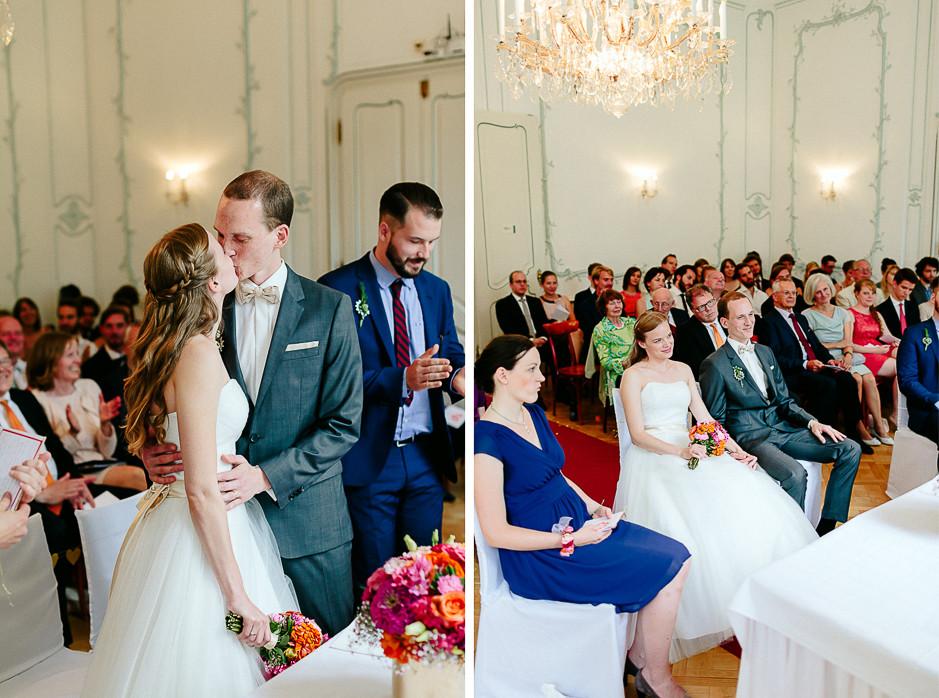 Christiane+Florian - CF-Hochzeit-Mobeldepot-032.jpg