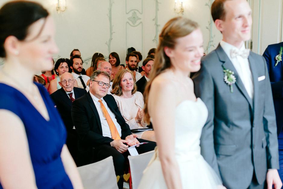 Christiane+Florian - CF-Hochzeit-Mobeldepot-034.jpg