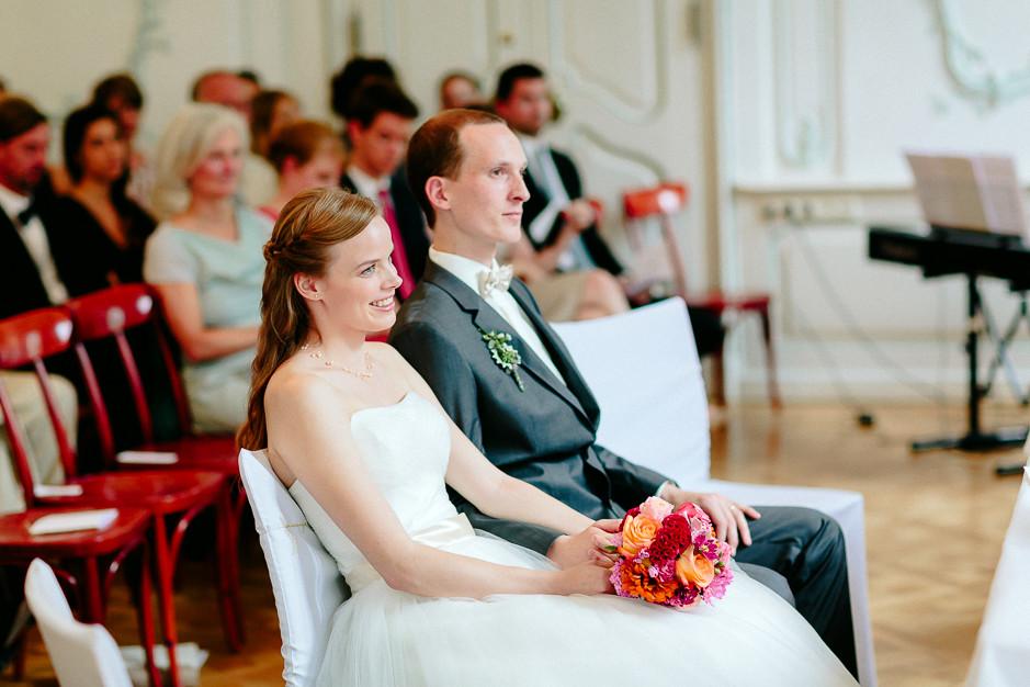Christiane+Florian - CF-Hochzeit-Mobeldepot-035.jpg