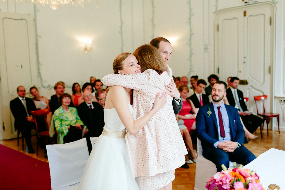 Christiane+Florian - CF-Hochzeit-Mobeldepot-036.jpg