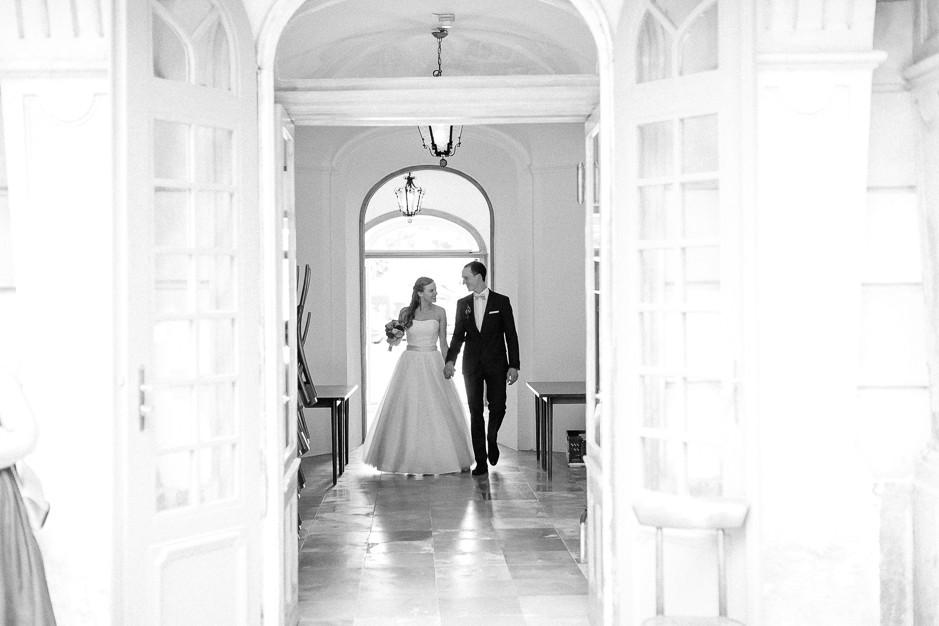 Christiane+Florian - CF-Hochzeit-Mobeldepot-038.jpg