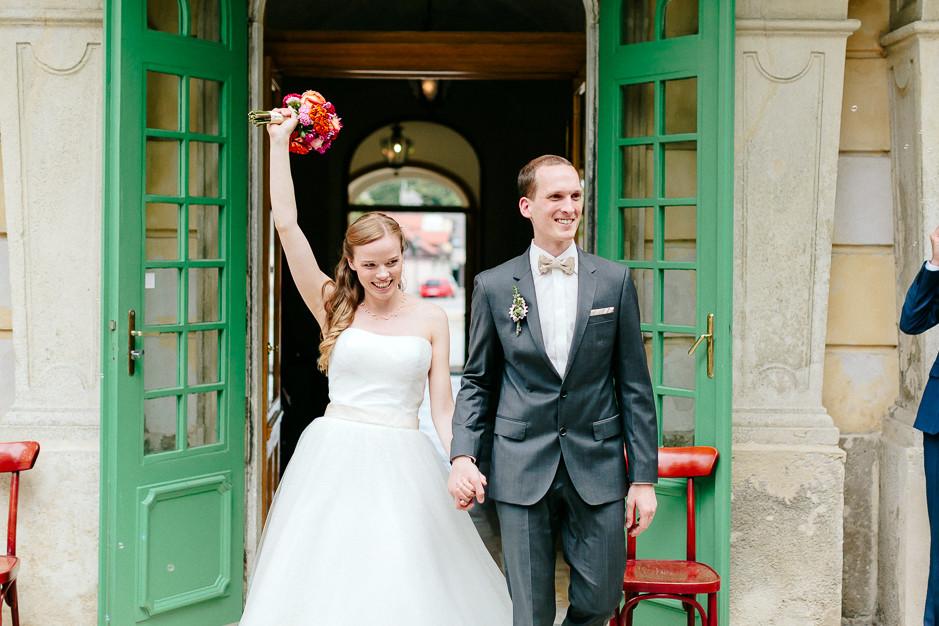 Christiane+Florian - CF-Hochzeit-Mobeldepot-039.jpg