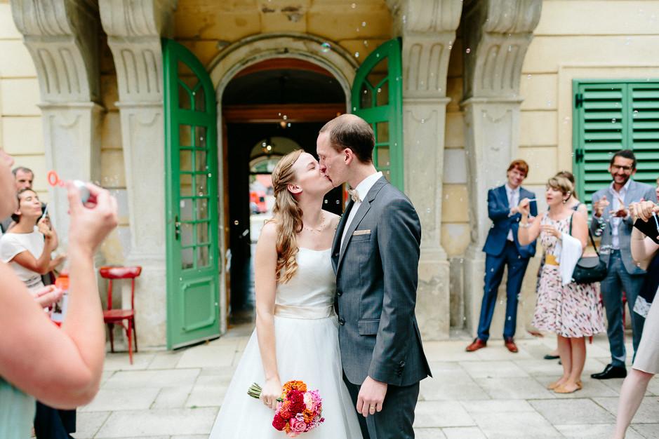 Christiane+Florian - CF-Hochzeit-Mobeldepot-040.jpg