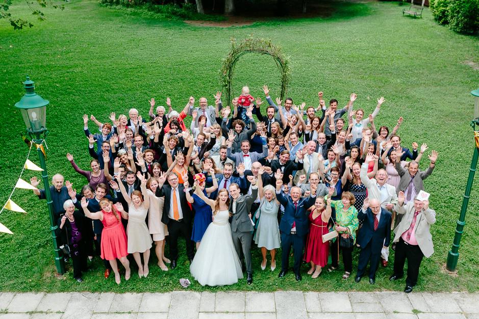 Christiane+Florian - CF-Hochzeit-Mobeldepot-041.jpg