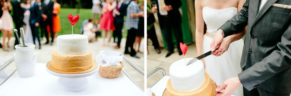 Christiane+Florian - CF-Hochzeit-Mobeldepot-042.jpg