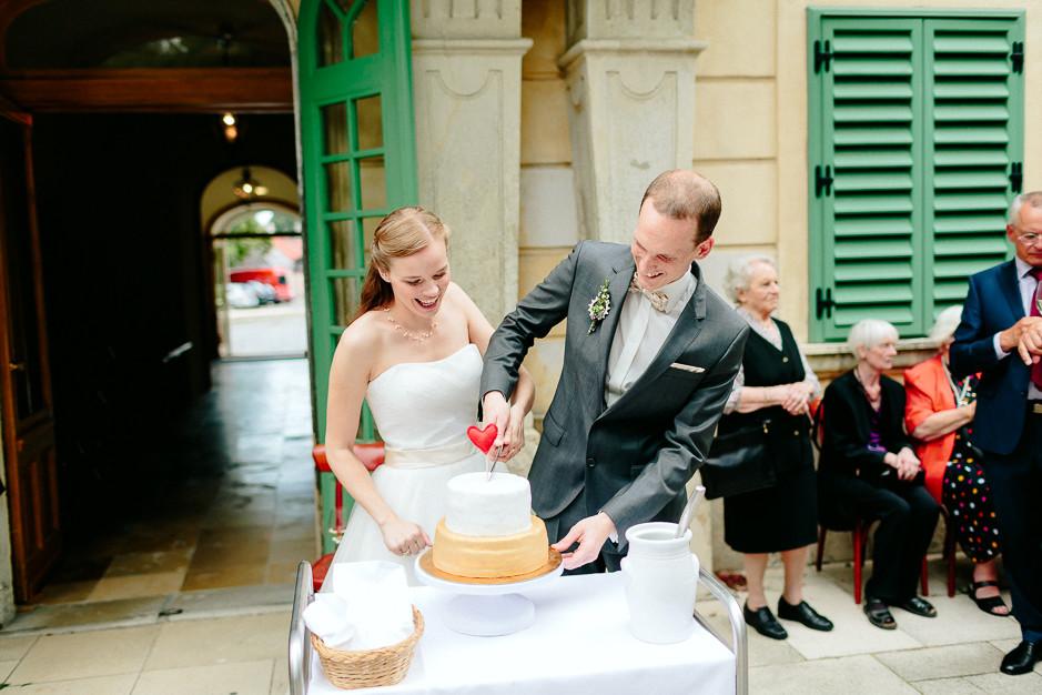 Christiane+Florian - CF-Hochzeit-Mobeldepot-043.jpg