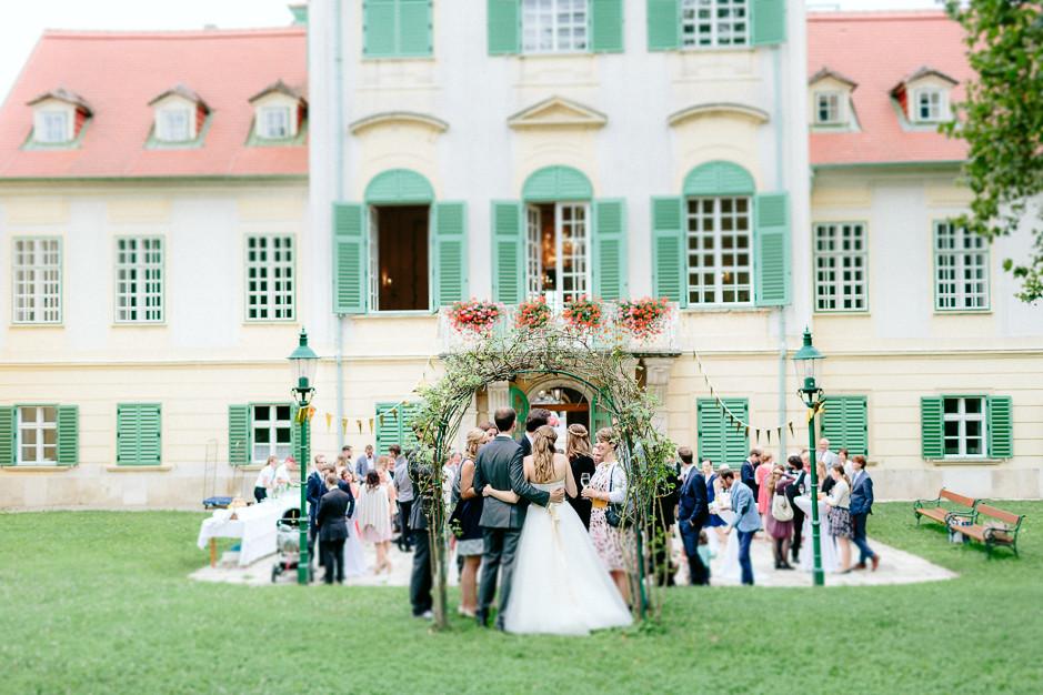 Christiane+Florian - CF-Hochzeit-Mobeldepot-044.jpg