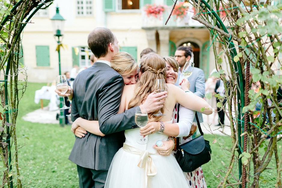 Christiane+Florian - CF-Hochzeit-Mobeldepot-045.jpg
