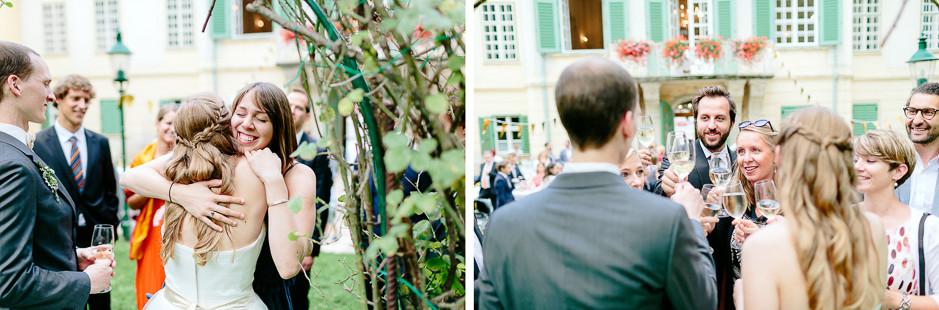 Christiane+Florian - CF-Hochzeit-Mobeldepot-047.jpg