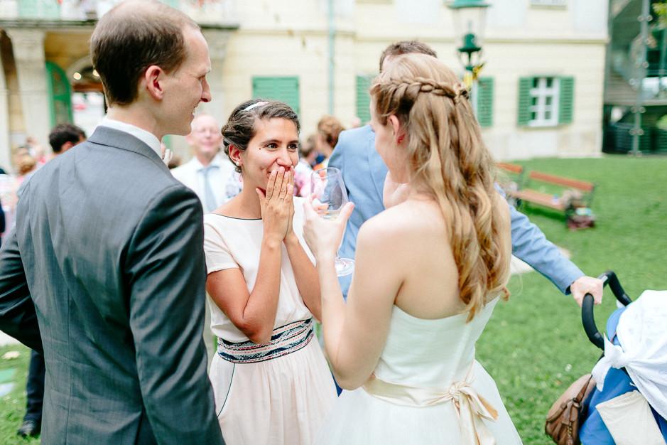 Christiane+Florian - CF-Hochzeit-Mobeldepot-048.jpg