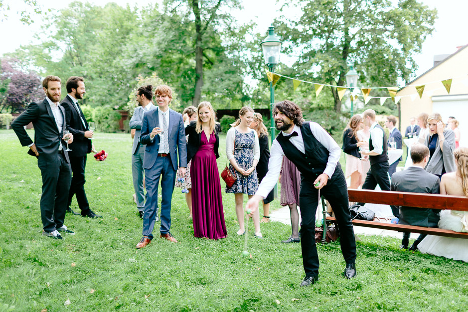 Christiane+Florian - CF-Hochzeit-Mobeldepot-050.jpg