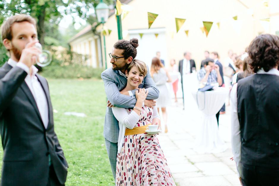 Christiane+Florian - CF-Hochzeit-Mobeldepot-051.jpg