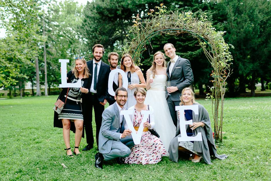 Christiane+Florian - CF-Hochzeit-Mobeldepot-052.jpg
