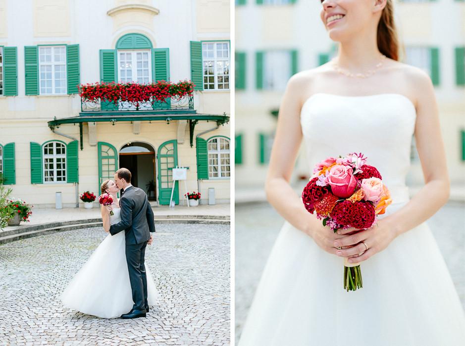 Christiane+Florian - CF-Hochzeit-Mobeldepot-054.jpg
